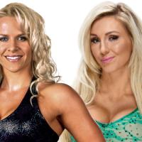 Molly Holly chcęwalczyć z Charlotte, czy zamierzała pracować w TNA?