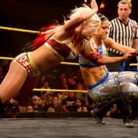 Kolejna walka została ogłoszona na SummerSlam